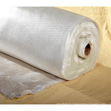 Textile Fabric Fiber Cloth E- Glass